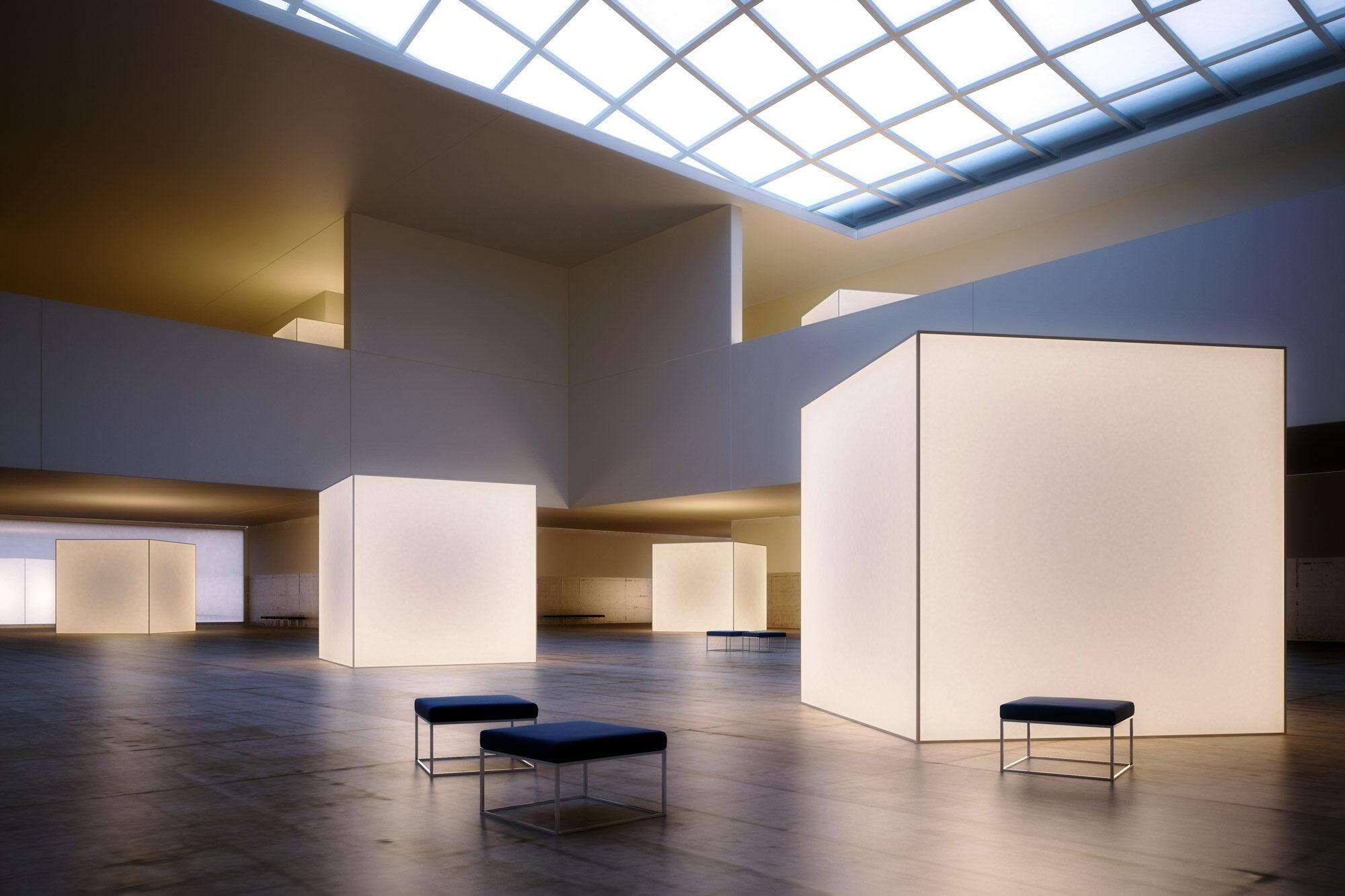 Ausstellungsraum_wp