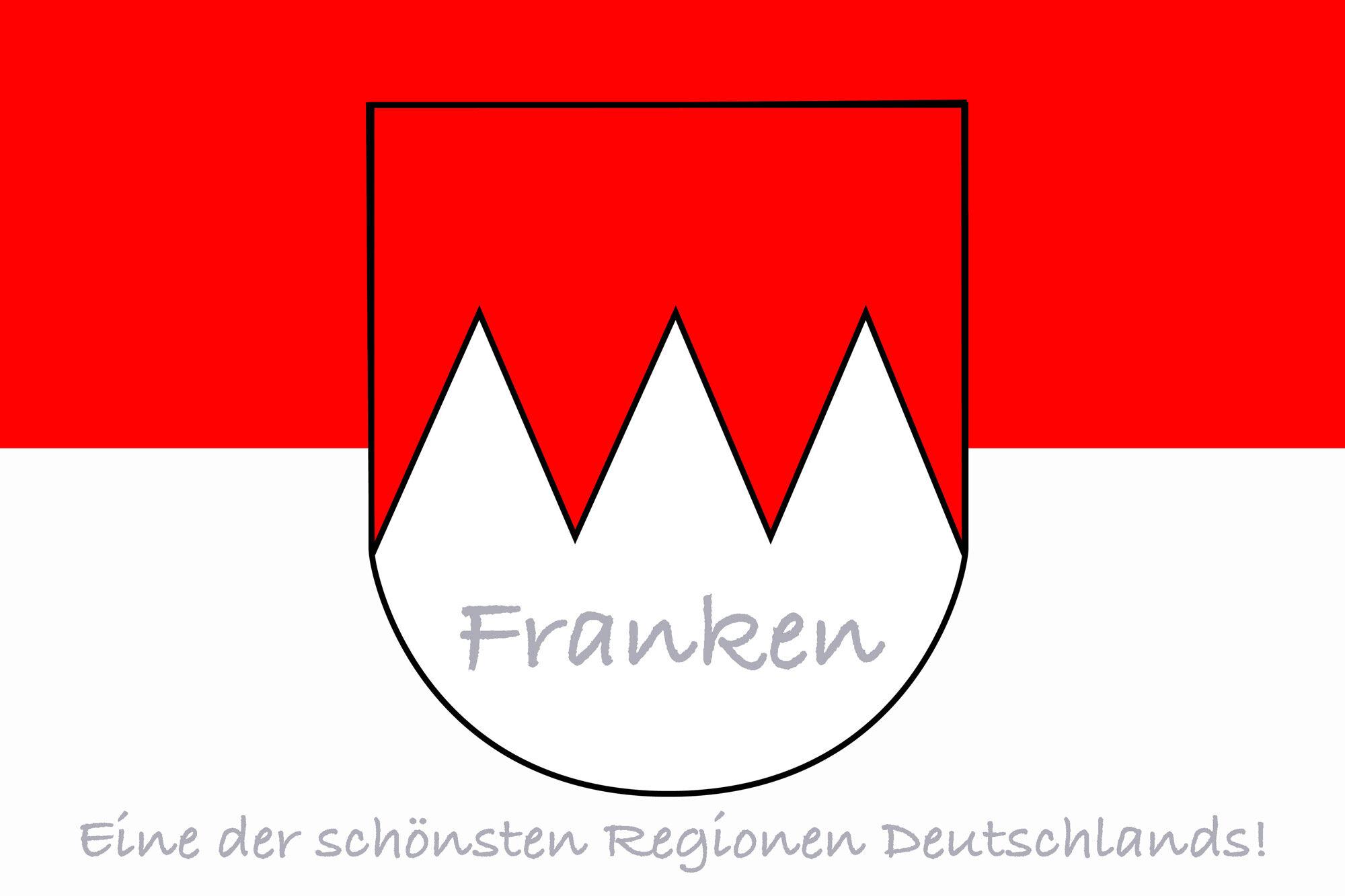 Franken_Rechen_Schriftzug_wp
