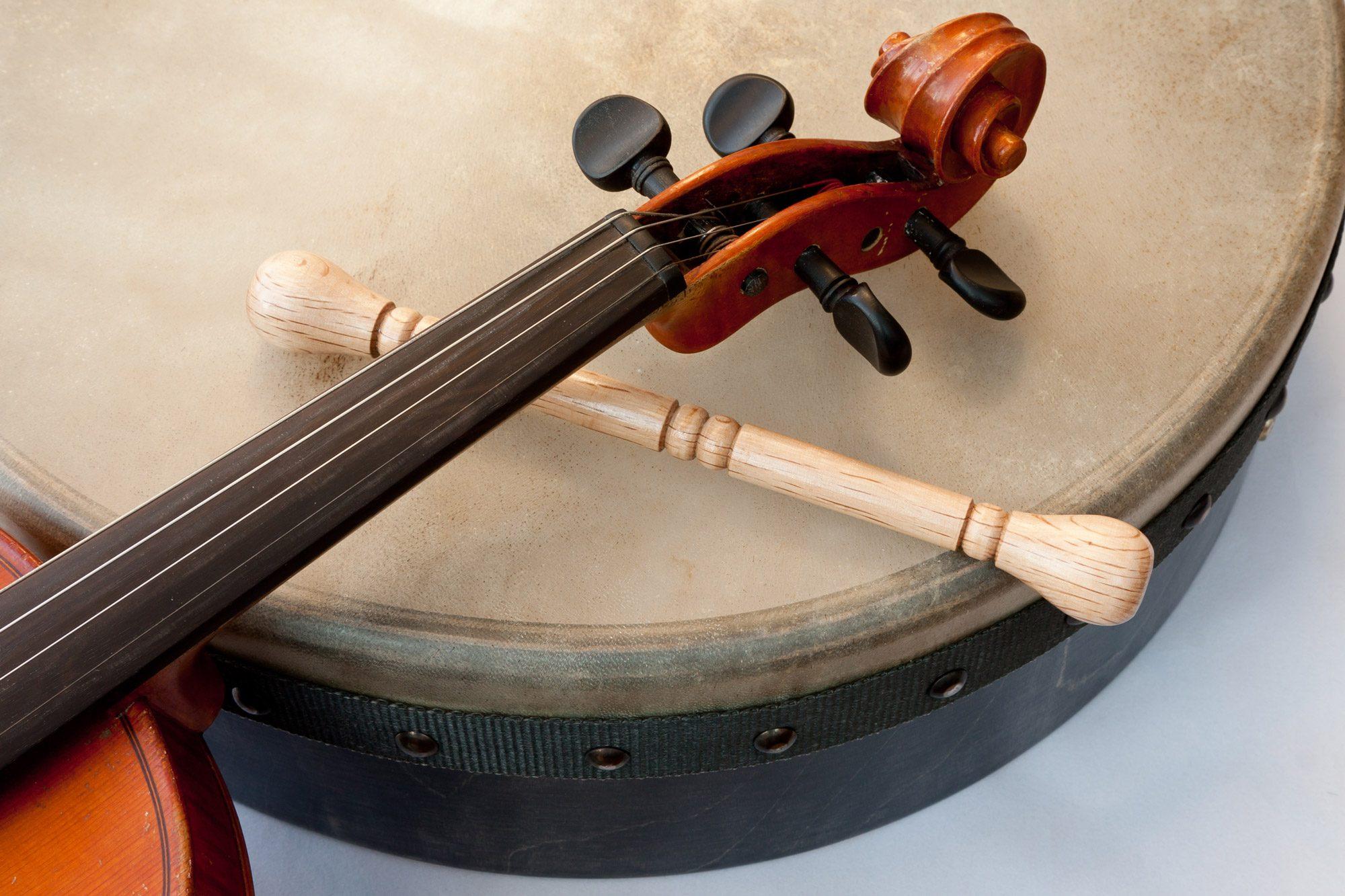 Musikinstrument_wp